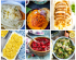 Best Instant Pot Thanksgiving Recipes