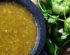 Easy Homemade Salsa Verde Recipe