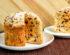 Panettone: Italian Christmas Cake
