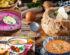 15 Popular Polish Soups