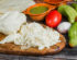 Must-Eat Mexican Cheeses + Substitutes